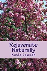 rejuvenate naturally