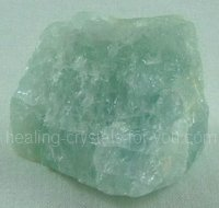 aquamarine stones for courage amp clear communication