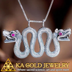 Ka Gold Jewelry
