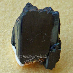 EMF Protection Crystals Meaning & Use: Aid Electromagnetic