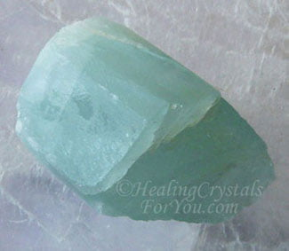 Aquamarine Stones Meaning Amp Uses For Courage Amp Clear