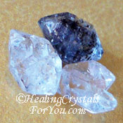 Arkimer Diamonds