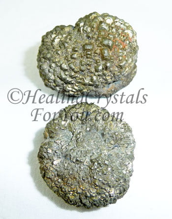 Ascension Stones Meaning & Use: For Meditation Grounding