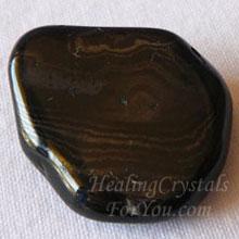 Black Merlinite