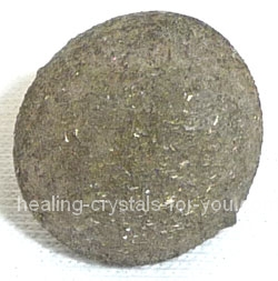 Boji Stone-female stone