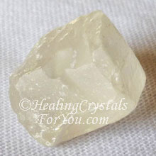 Boli Stone