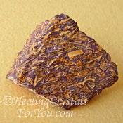 Calligraphy Stone