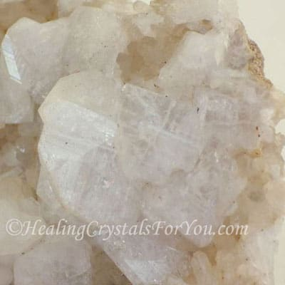 Crystal Stones Meanings Uses & Properties Alphabetic Group C