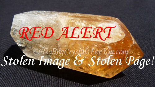 Quartz Crystal Healing How Does It Work Amp Why Use It