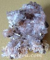 Clear Creedite
