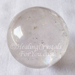 Learn About Quartz Formations & The Benefits For Healing
