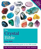 Crystal Bible Volume Two