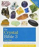 Crystal Bible Three