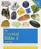 Crystal Bible Three