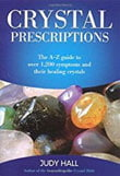 Crystal Prescriptions Volume One