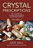 Crystal Prescriptions Volume Three