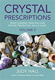 Crystal Prescriptions Volume Five