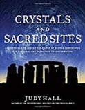 Crystals & Sacred Sites