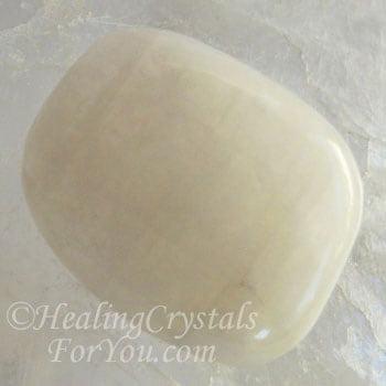 Cryolite Meaning & Use: Lightbody Awakening, Ascension