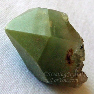 Dream Quartz Meaning & Use: Boosts Lucid Dreaming