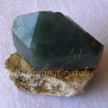 Chiron stone