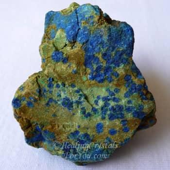 Eilat Stone