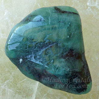 Emerald Stones Meaning & Use: Emit Green Ray Energy Of