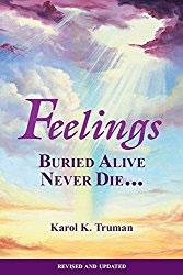 Feelings Buried Alive