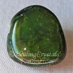 Pisces Stones And Crystals