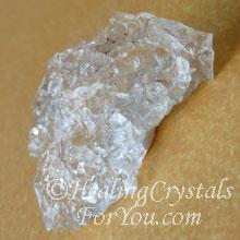 Hyalite Opal