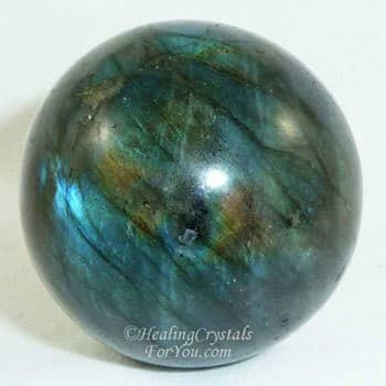 Want To Use Labradorite Crystal To Awaken Your Magical Powers