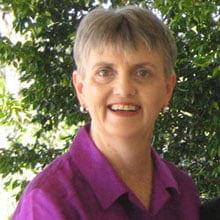 Liz Oakes