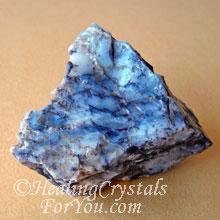 Mount Shasta Opal