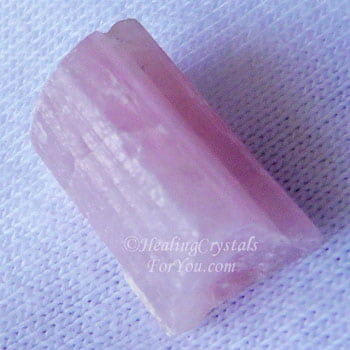 Pink Tourmaline Meaning Amp Use Loving Energy Aids