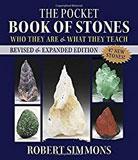 Pocket Book of Stones