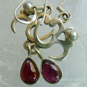 Spessartine Garnet Meaning & Use: Stone Of Harmony & Good Health