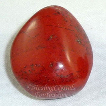 yoni pinterest jasper meditation magic eluneblue gemstone stones chakra red images best egg on