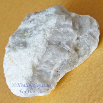 Rhodizite Crystal Meaning & Uses: Potent Energy To Manifest