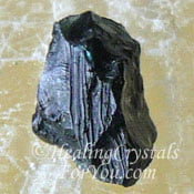 Learn Uses Amp Metaphysical Properties Of Stones Alpha