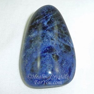 Sugilite properties and meaning photos crystal information - Related Keywords Amp Suggestions For Sodalite Gemstone
