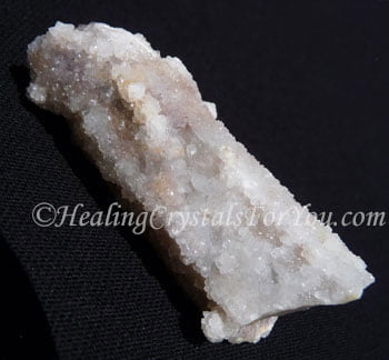 Spirit Quartz Crystals Meaning & Use: Help You To Develop Higher Self