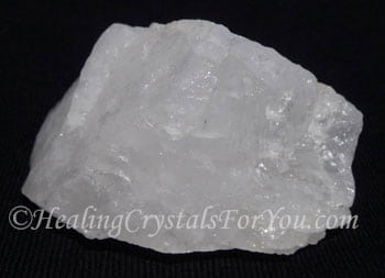 White Azeztulite
