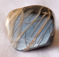 Rainbow Moonstone Intensifies Feminine Goddess Energy ...