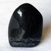 Black Onyx