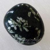 Chinese Writing Rock