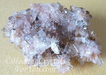 Clear Creedite