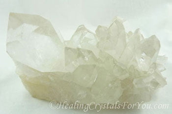Find The Best Healing Crystals For You To Use & Learn Their Meaning
