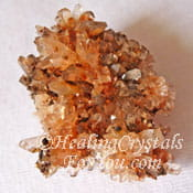Orange Creedite