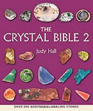 Crystal Bible Two