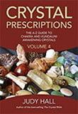 Crystal Prescriptions Vol 3